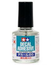 Tamiya Decal Adhesive Softener Type