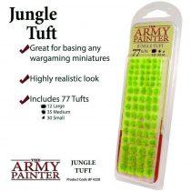 The Army Painter - Jungle Tuft (fűcsomó)