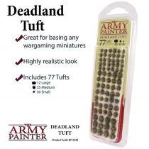 The Army Painter - Deadland Tuft (fűcsomó)