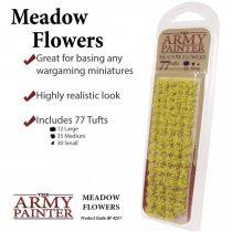 The Army Painter - Meadow Flowers (fűcsomó)