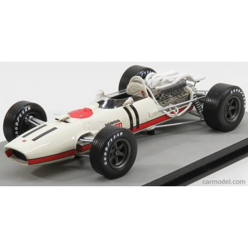 TECNOMODEL HONDA F1 RA273 N 11 SOUTH AFRICAN GP 1967 J.SURTEES