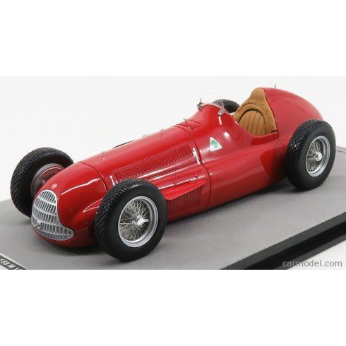 TECNOMODEL ALFA ROMEO F1 159 ALFETTA N 0 PRESS VERSION 1951