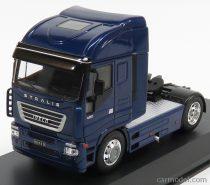 IXO FIAT IVECO STRALIS 480TRACTOR TRUCK 2-ASSI 2012