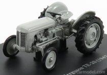 EDICOLA FERGUSON TE20 TRACTOR 1947