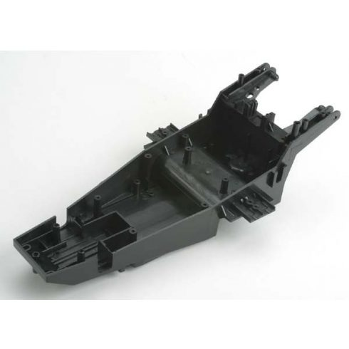 Traxxas Lower chassis