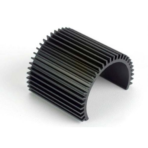 Traxxas Motor heat sink (1)