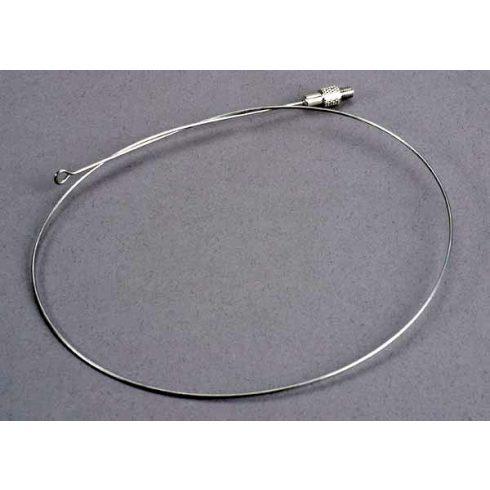 Traxxas Wire whip antenna