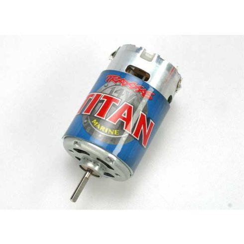 Traxxas Motor, Titan® Marine 550