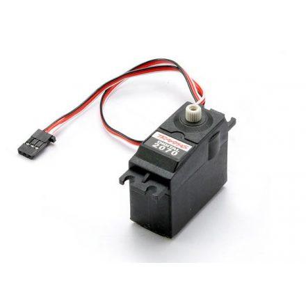 Servo, digital high-torque