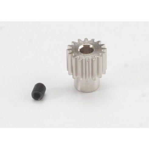 Gear, 16-T pinion (48-pitch)