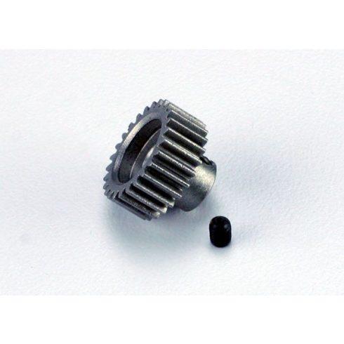 Gear, 26-T pinion (48-pitch)