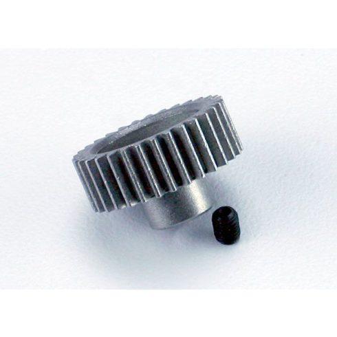 Gear, 31-T pinion (48-pitch)