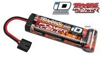 Traxxas 3000mAh 8,4V akkumulátor