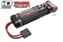 Traxxas 5000mAh 8,4V akkumulátor