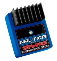 Traxxas Nautica Waterproof Electronic Speed Control (forward only, waterproof)