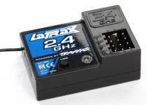 Traxxas Receiver, LaTrax® micro, 2.4GHz (3-channel)