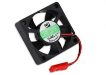 Traxxas Cooling fan, Velineon® VXL ESC (fits VXL-6s & VXL-8s)