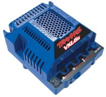 Traxxas VXL-6s Electronic Speed Control, waterproof (brushless)
