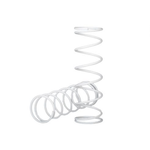Traxxas Springs, front (2)