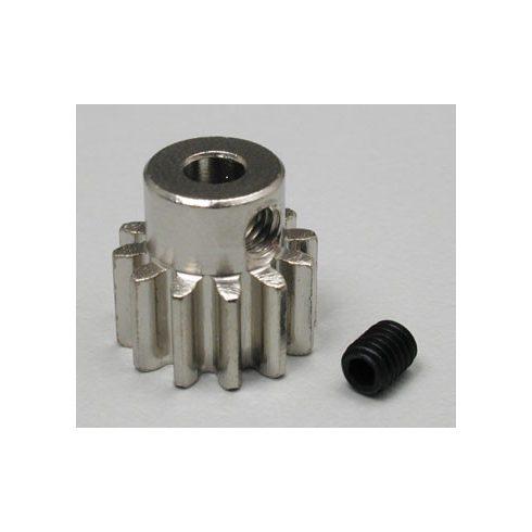 Gear, 12-T pinion (32-p)