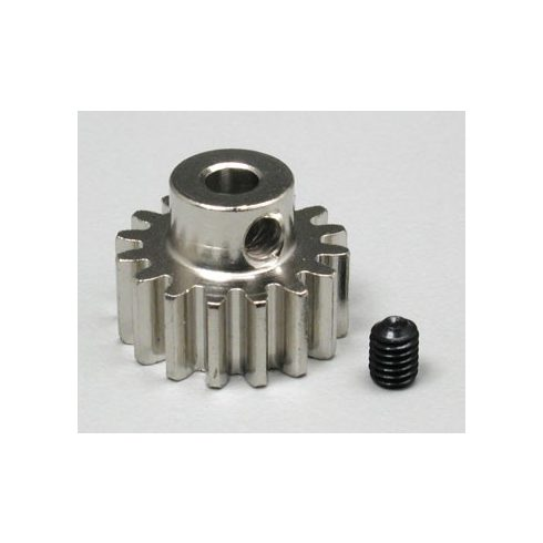 Gear, 16-T pinion (32-p)