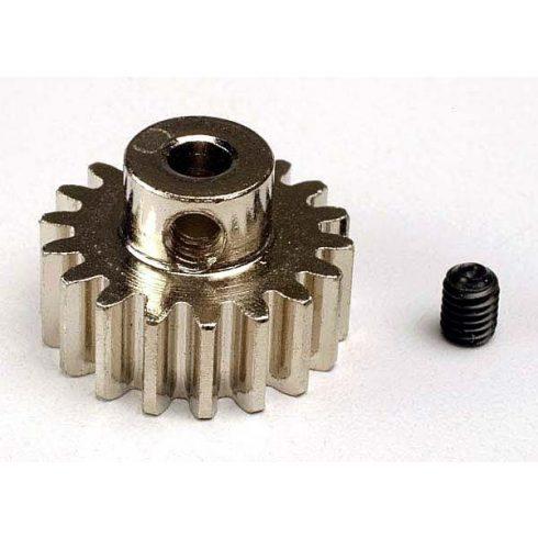 Gear, 18-T pinion (32-p)