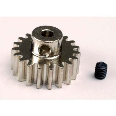 Gear, 19-T pinion (32-p)