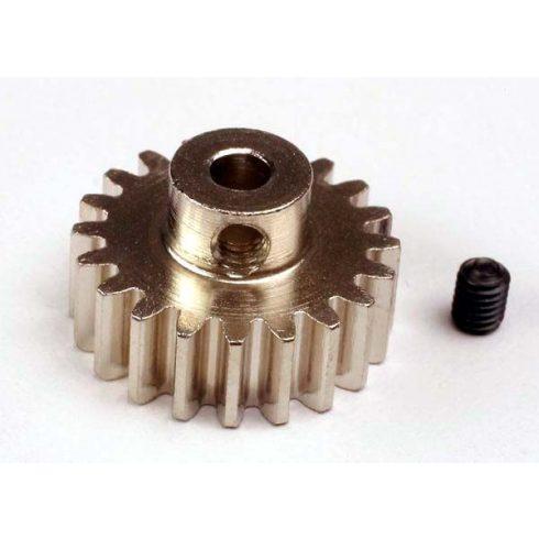 Gear, 21-T pinion (32-p)