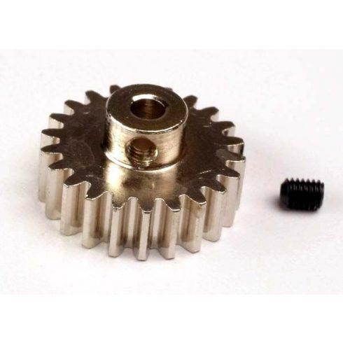Gear, 22-T pinion (32-p)