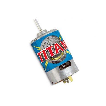 Motor,Titan 21T