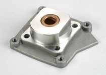 Traxxas  Backplate (for recoil start engines)