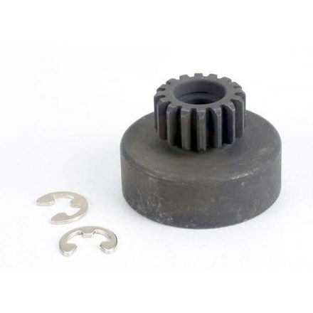 Clutch bell, (16-tooth)