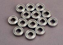 Traxxas Ball bearings (5x11x4mm) (14)