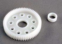 Traxxas Main differential gear