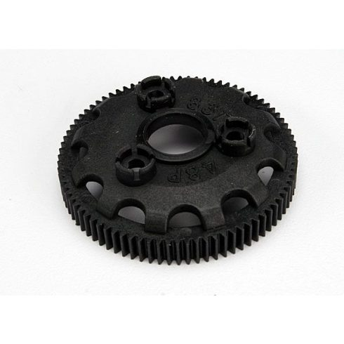 Spur gear, 83-tooth (48-pitch)