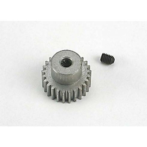 Gear, pinion (25-tooth) (48-pitch)