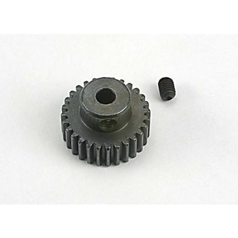 Gear, pinion (28-tooth) (48-pitch)
