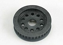 Traxxas Molded differential pulley