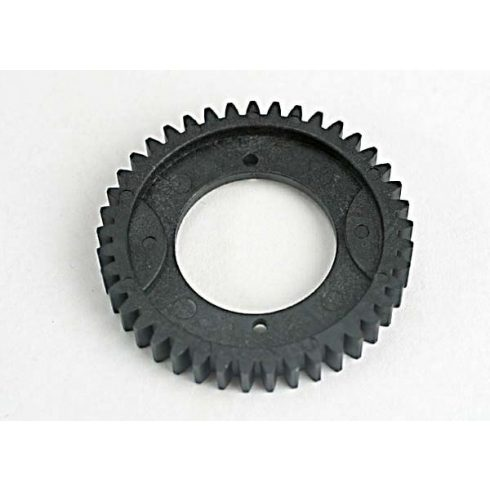 Gear, 1st (optional)(41-tooth)
