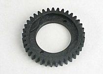 Traxxas Gear, 2nd (standard)(37-tooth)