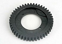 Traxxas  Gear, 1st (optional)(45-tooth)