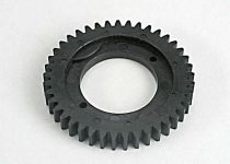 Traxxas Gear, 2nd (optional)(41-tooth)