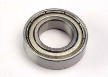 Traxxas Ball bearing (1)(10x19x5mm)