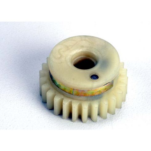 Traxxas Output gear assembly, forward (26-T)