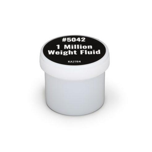 Traxxas  Oil, differential (1M weight) (standard)