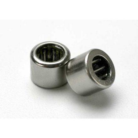 Bearing, needle roller (6x10x8mm)