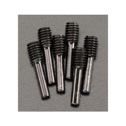 Screw pin, 4x15mm