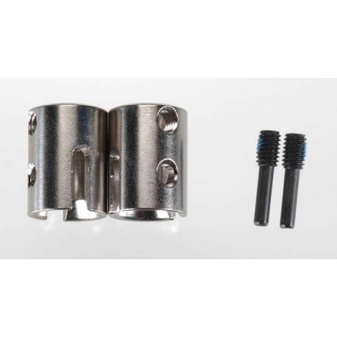 Drive cups, inner