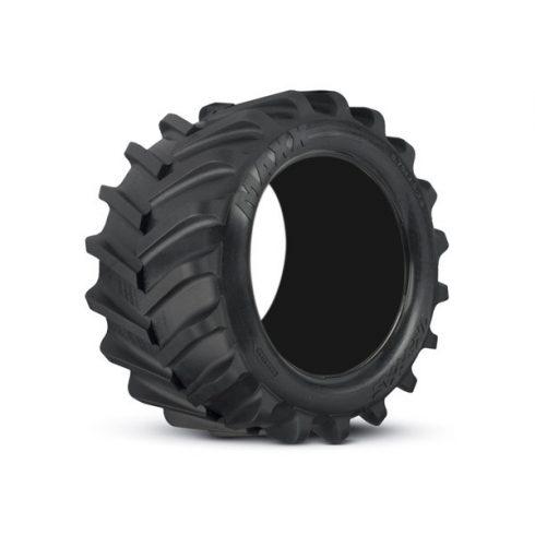 "Traxxas Tires, Maxx® Chevron 3.8"" (2) (fits Revo®/Maxx® series)"