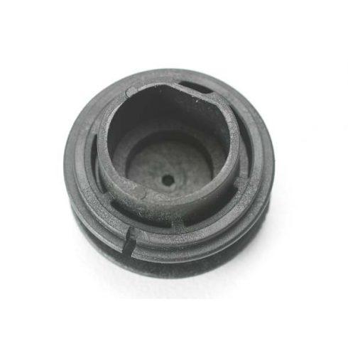Traxxas Spool, recoil starter (TRX® 2.5, 2.5R)